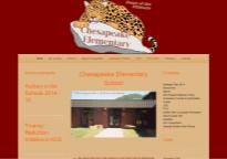 Chesapeake Elementary