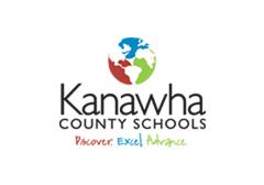 kanawha-county-schools-logo
